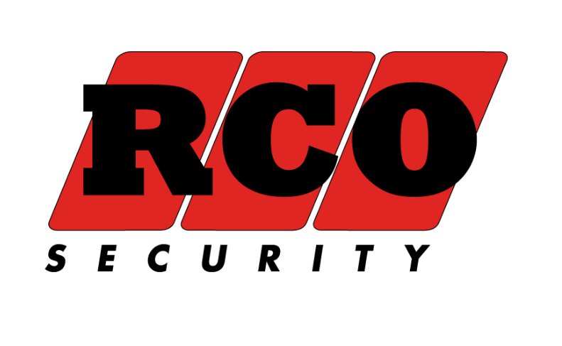 RCO Security