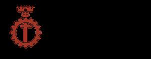 Sveriges Hantverksråd logo