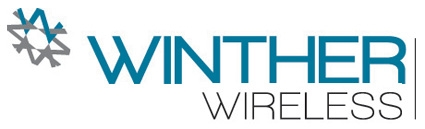 Winther Wireless