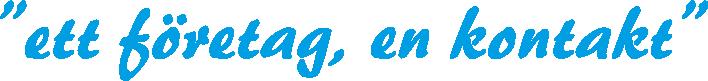 Väsby Lås & Larm slogan
